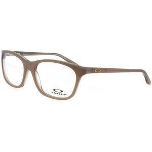 Oakley OX1091-10-52 Eyeglasses